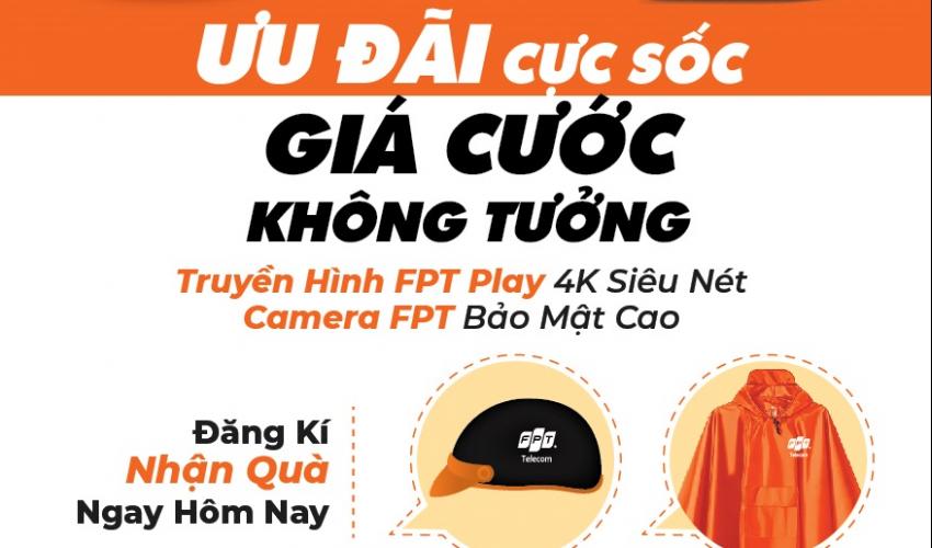 Độc Quyền Cup C1 - Chỉ Có Trên FPT PLay