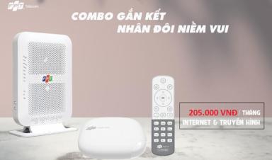 Tổng Đài Lắp Mạng Internet FPT Hòa Bình, Tốc Độ Nhanh Nhất Giá Rẻ Nhất
